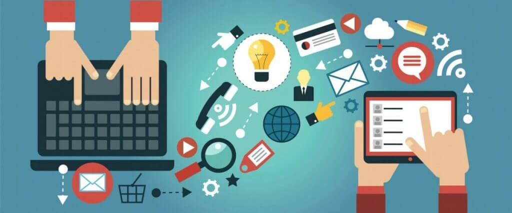 تجزیه و تحلیل دادههای سایتهایی که در زمینه مشابه فعالیت میکنند میتواند پیشبینی صحیحی از موفقیت یا شکست کسب و کارتان را در اختیار شما قرار دهد.